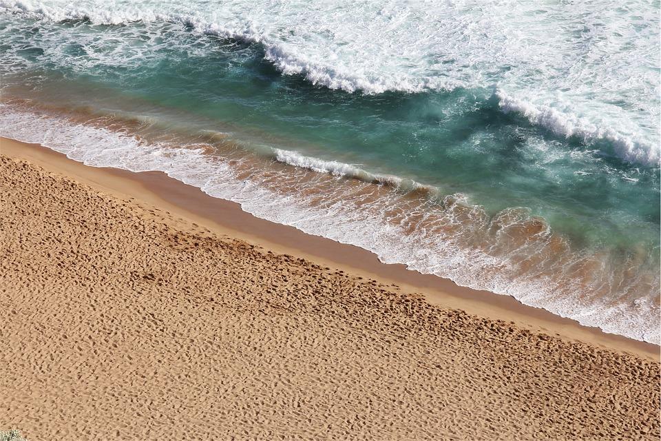 beach-677786_960_720