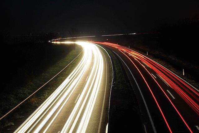světla aut.jpg