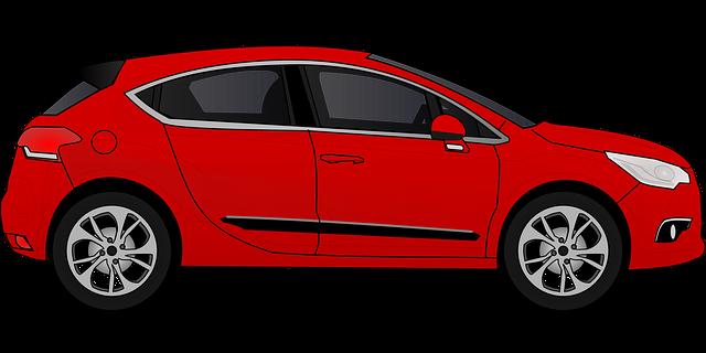 červené vozidlo.png